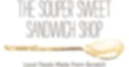 Souper Sweet Sandwich Shop.png