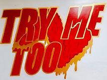 TryMeToo_edited.jpg