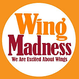 Wing Madness.png