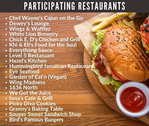 Restaurant List 2.jpg