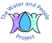 Water and People Project.png