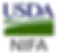 USDA NIFA.png