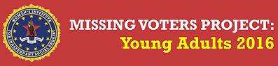 MVP-Button-Young-2016.jpg