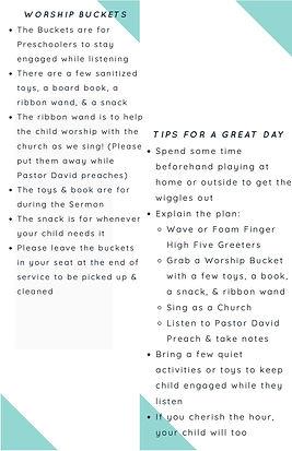 tips for kids.jpg