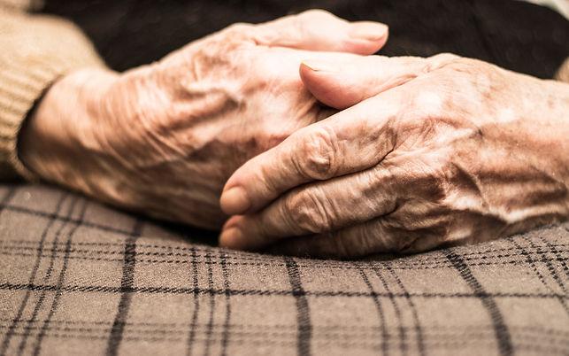 Eldery woman hands.jpg