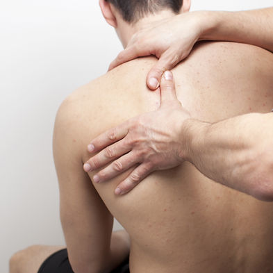 myofascial therapy   .jpg