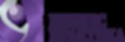 Бизнес практика_логотип с надписью.png