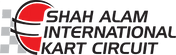 logo_transparent-removebg-preview.png
