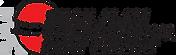 logo_transparent-removebg-preview.png