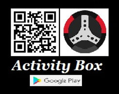 activity box.jpeg