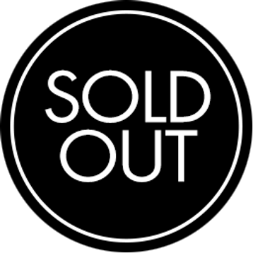 sold-out-png-17.png