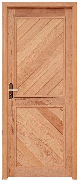 Porta Completa ANG P12