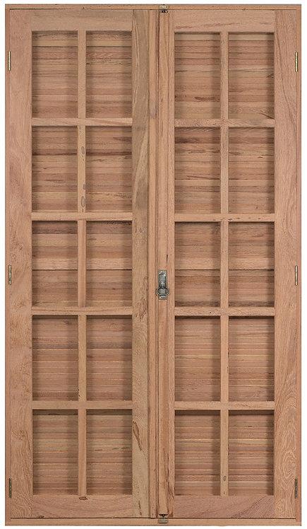 Porta Janela ANG 450