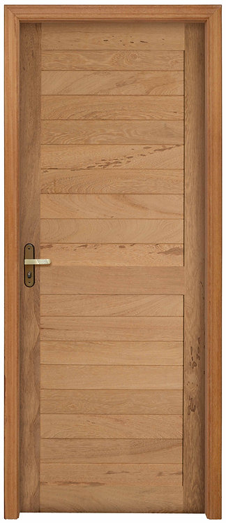 Porta Completa ANG P28