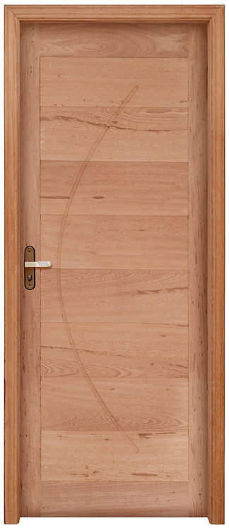 Porta Completa ANG P09