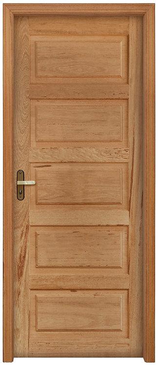 Porta Completa ANG P06