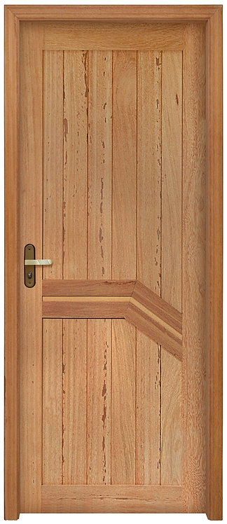 Porta Completa ANG P13