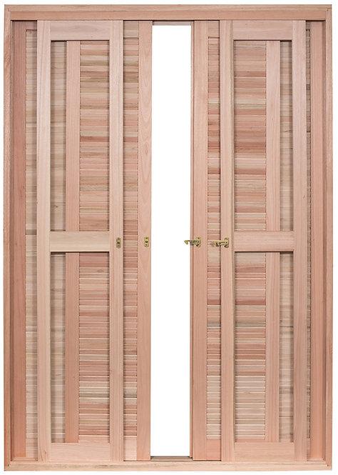 Porta Janela EWK 462