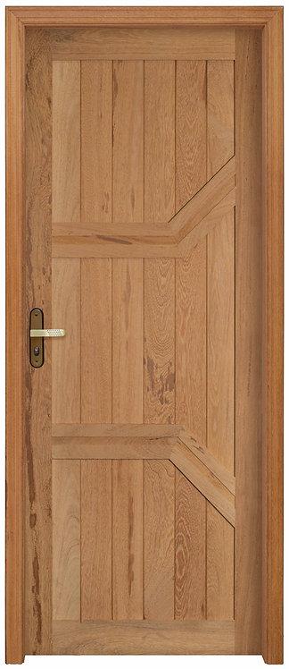 Porta Montada ANG P30