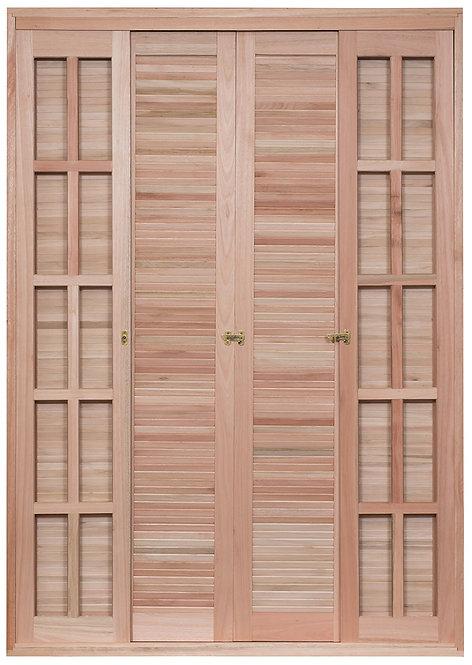 Porta Janela EWK 472