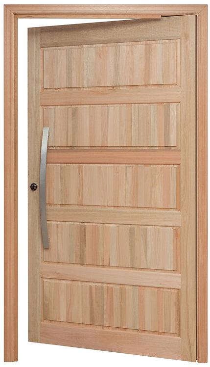 Porta Completa Pivotante EWK P06