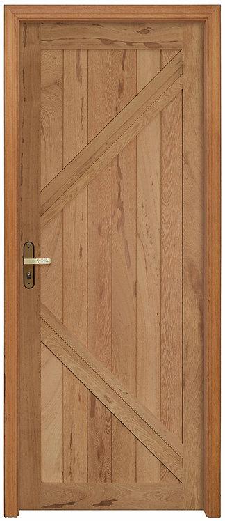 Porta Montada ANG P31