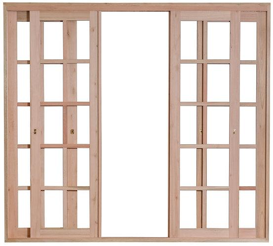 Porta Janela EWK 494