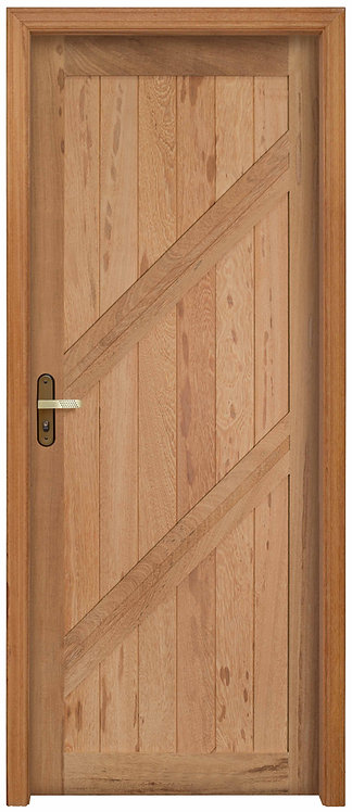 Porta Montada ANG P29