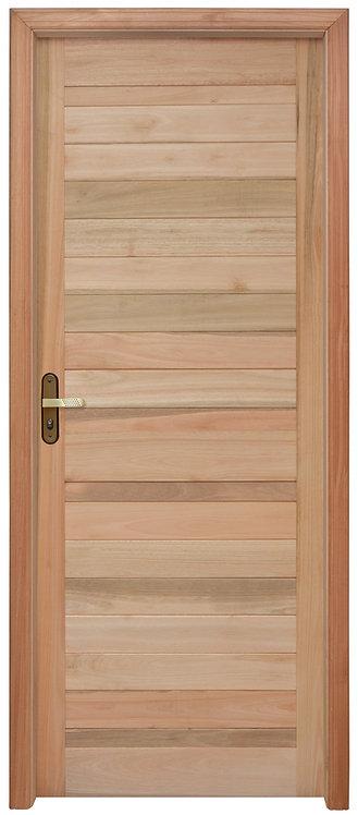 Porta Completa EWK P28