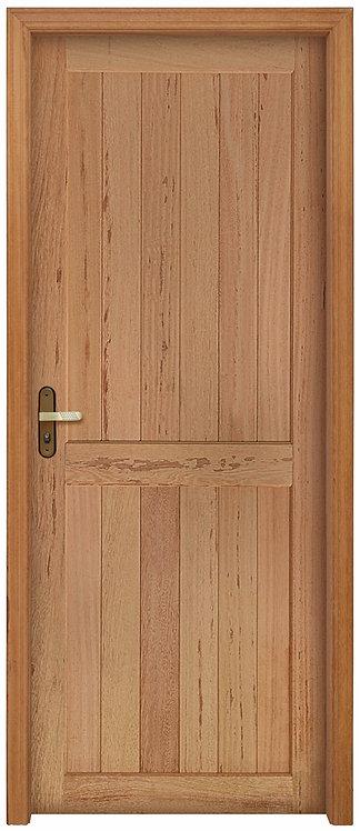 Porta Completa ANG P16