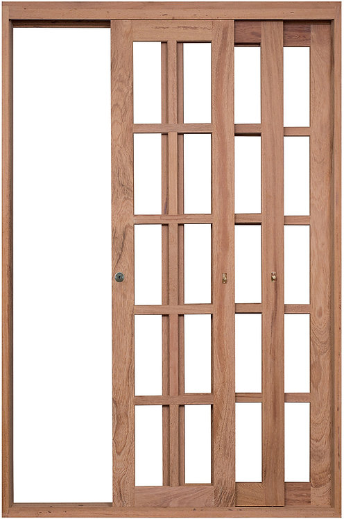 Porta Janela ANG 430