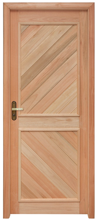 Porta Completa EWK P12