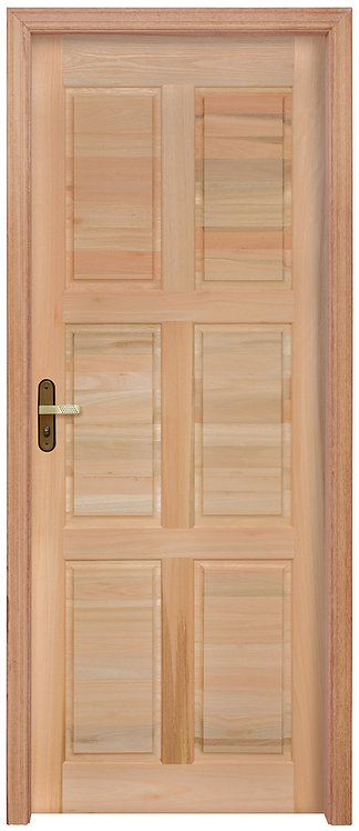 Porta Completa EWK P10