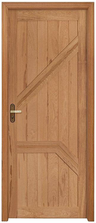 Porta Completa ANG P32