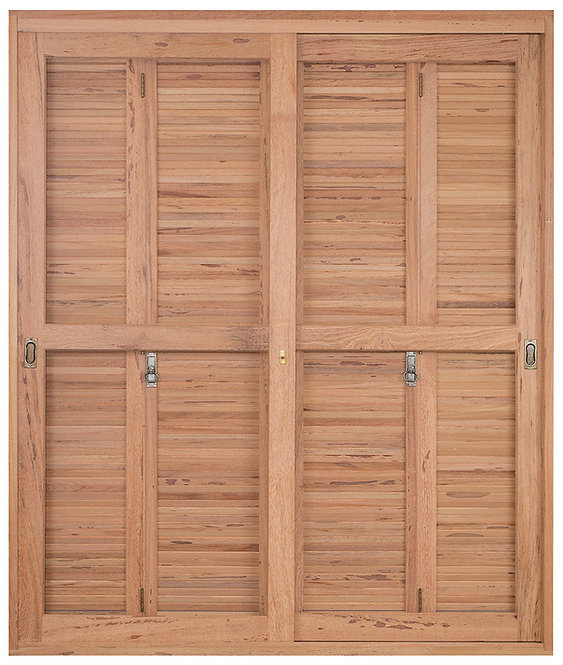 Porta Janela ANG 800