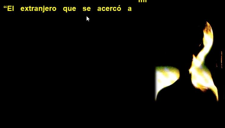 Bildschirmfoto 2018-09-03 um 15.20.46