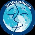 Suibamoond_Logo2020.png