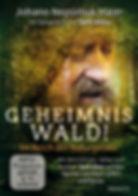 9783955502928_Maier_GeheimnisWald_DVD_30