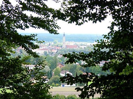 Sehenswürdigkeiten-Braunau-Simbach.jpg