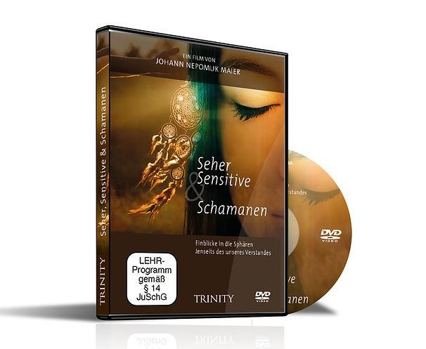 01 Mockup Seher,Sensitive,Schamanenpsd.j
