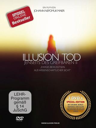 Illusion Tod Spezial