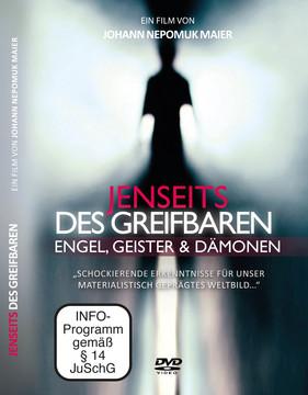 Jenseits_DVD-Hülle_TS.jpg