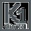 Logo-K1-digital-grau-2016-4d3ae6b7.png