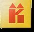 kellhuber-logo.png