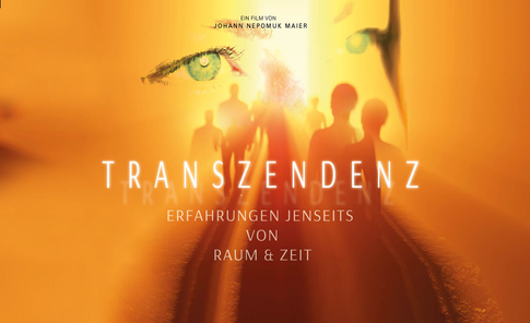 Transzendenz