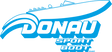 Logo Donau Sport GmbH.PNG