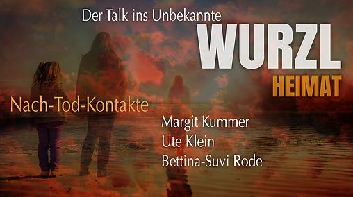 WurzlTalk-3.png