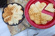 Waffles #1.jpg