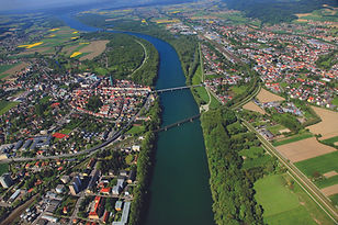 Simbach-Braunau-2011-normal.jpg