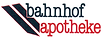 Logo Bahnhof-Apotheke.png